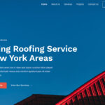 roofing-services-social-img.jpg